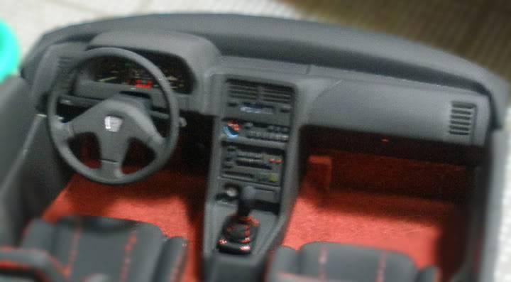 Honda Cr-x 037