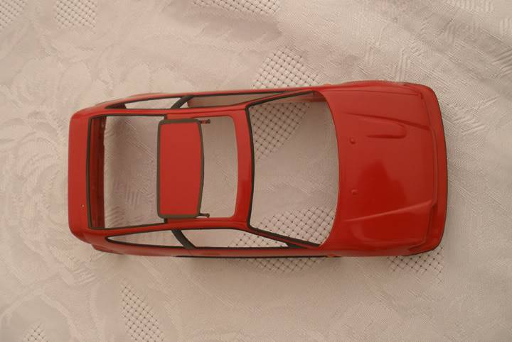 Honda Cr-x 042