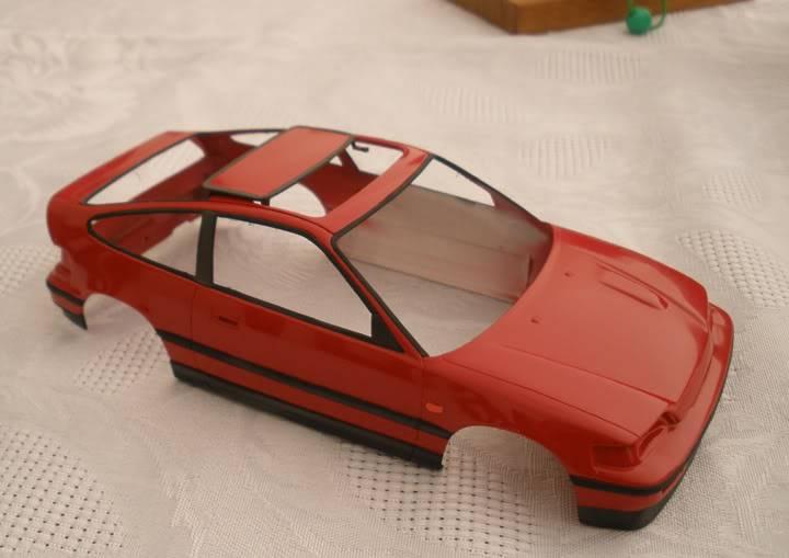 Honda Cr-x 043