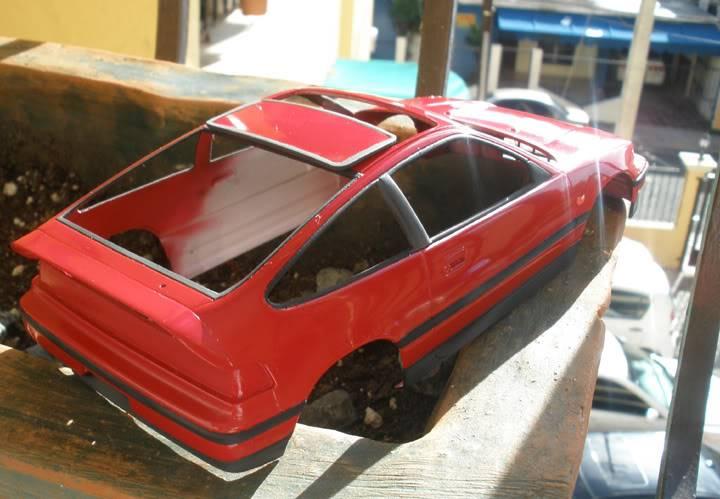 Honda Cr-x 044
