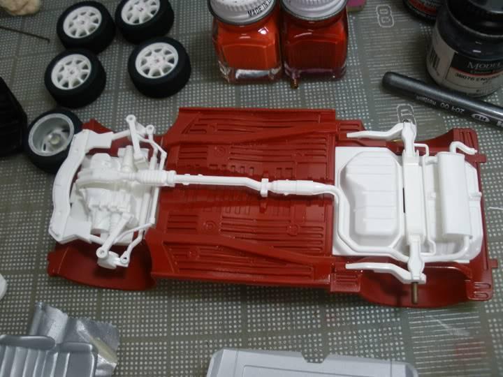 Honda Cr-x 046