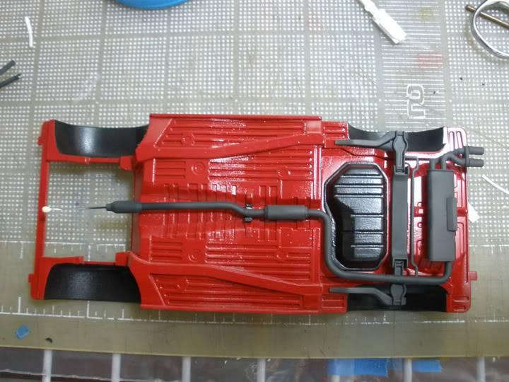 Honda Cr-x 054