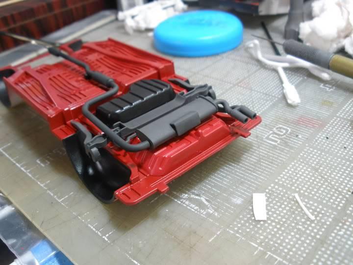 Honda Cr-x 055