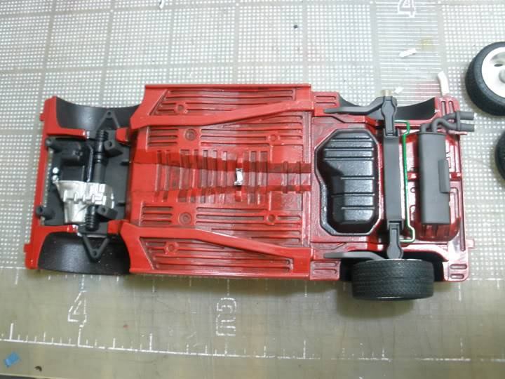 Honda Cr-x 059
