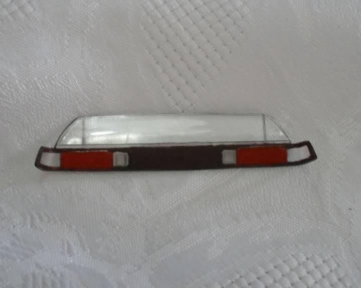 Honda Cr-x 066