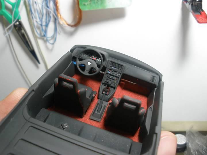 Honda Cr-x 078