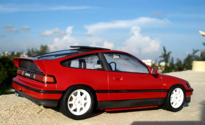 Honda Cr-x 084