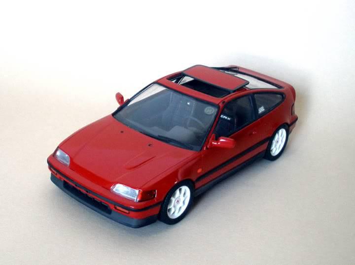 Honda Cr-x 087