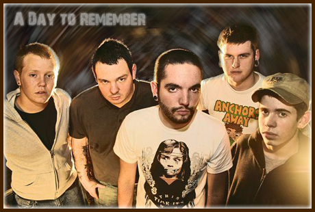 A Day to Remember Sig A_Day_to_Remembercopy