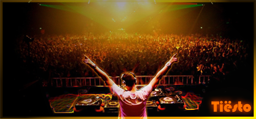 DJ Tiësto Sig I made. TIESTO-1copy-1