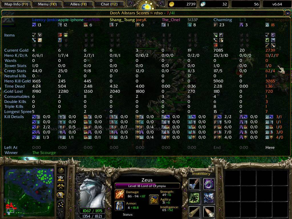 Post up your DotA screenshots here - Page 4 5v5fizzlebackbone