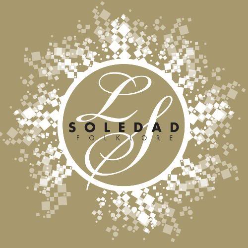 SOLEDAD - FOLKLORE SOLEDAD