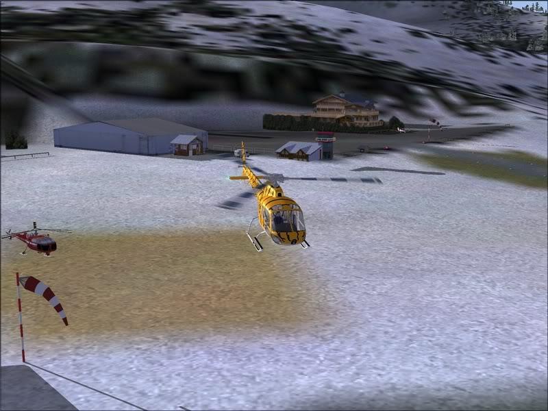 [Fs9]Esquiando com tigre de bengala 016