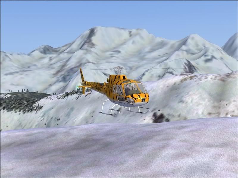 [Fs9]Esquiando com tigre de bengala 017