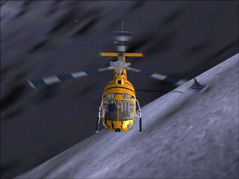 [Fs9]Esquiando com tigre de bengala 023