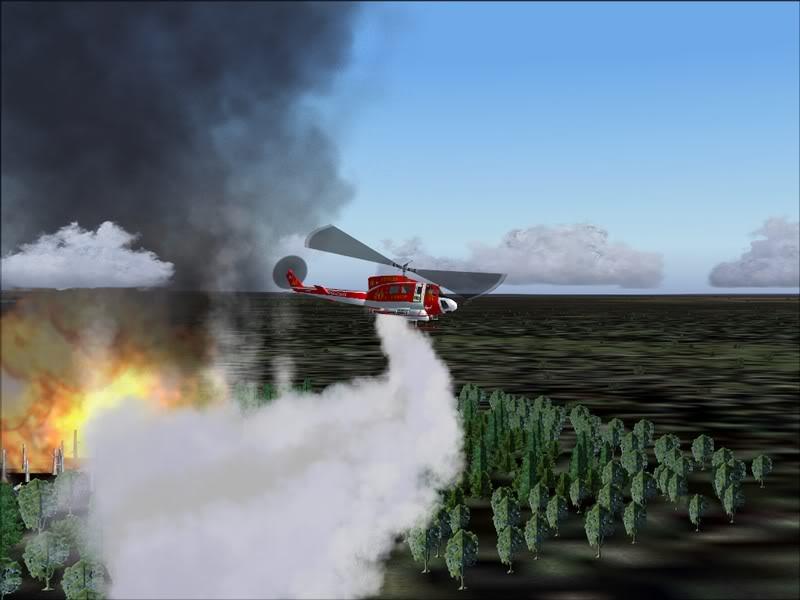 [FS9] Centro Nacional de Combate a Incêndios Florestais CENCIF_023