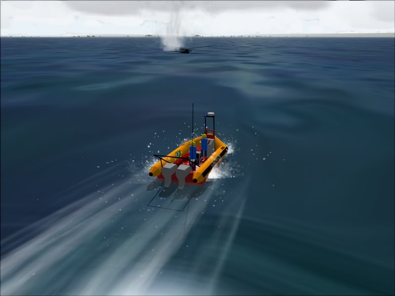 [FS9] Observação de baleias Baleia_018