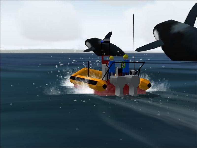[FS9] Observação de baleias Baleia_020