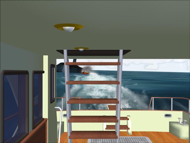 [FS9] Observação de baleias Baleia_049