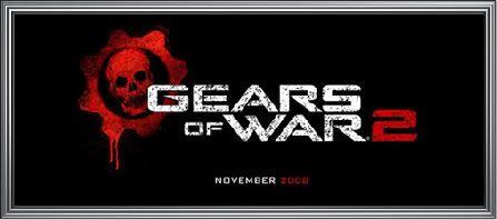 Desvelados los logros de Gears of War 2 Gow2banner