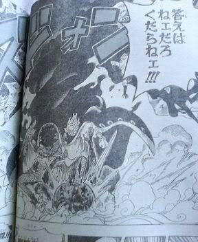 One Piece 543 Spoilers Oti0l2