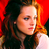 <- I love being a TROUBLE MAKER -> KRISTEN7-1