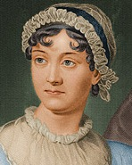 Which Classical Author Are You? JaneAusten