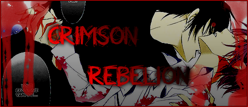 Crimson Rebelion {Confirmación afiliación normal} Barnerrafi2