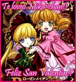 San Valentin 41281