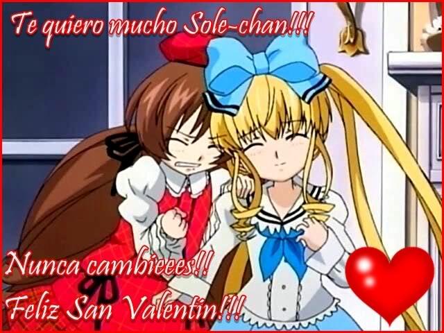 San Valentin 62