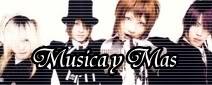 Musica y Mas