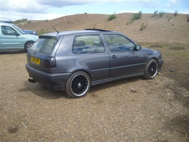 Pics of my Golf S7000241Small