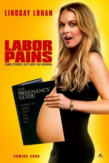 Labor Pains (2009) Lindsay-lohan-labor-pains