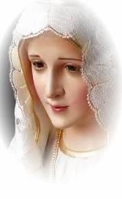 كل سنة وانتي أمنا - يا أم النور - واحنا حريصين نكون دايما أولادك بالنعمة المعطاة لنا -عيد الأم - Mamamary