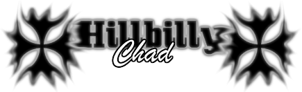 KILLAZ.INC Rules For Codes Roster Chad