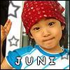 [ Ulzzang ] Ji Seung Jun 02-1