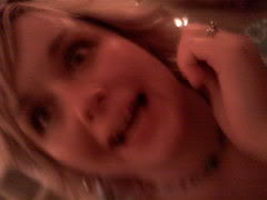 Dodgy pics of yourselves, lol 070408224817