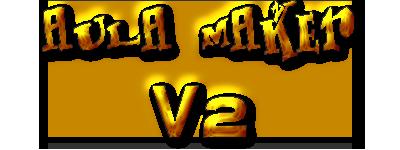 Forum gratis : Aliança Makers - Portal Aulav2