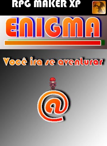 Demo 1.1 Enigma Xcapacopy