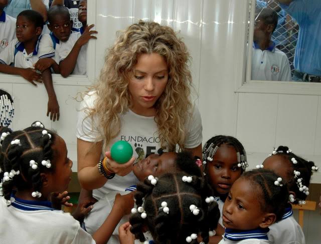 MUZIKA Shakira-1