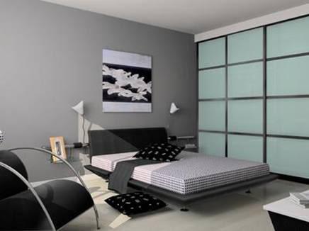 Zatriez's Dorm Bd7