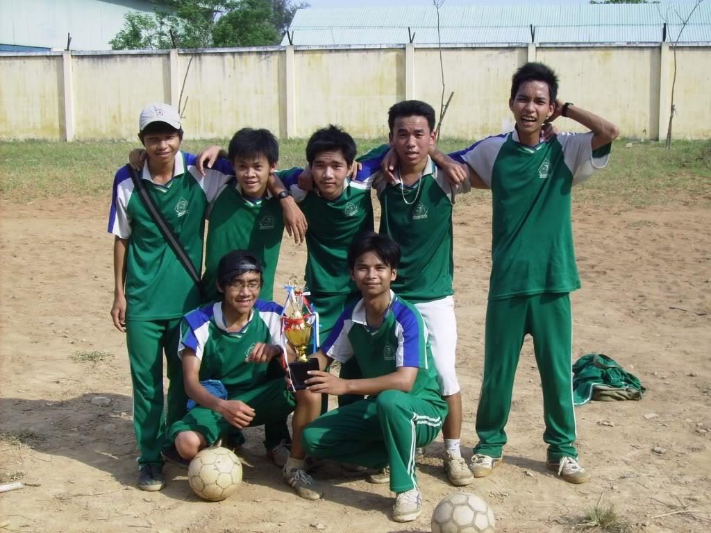 Nhớ môn thể thao khi xưa IMGP0189-A7