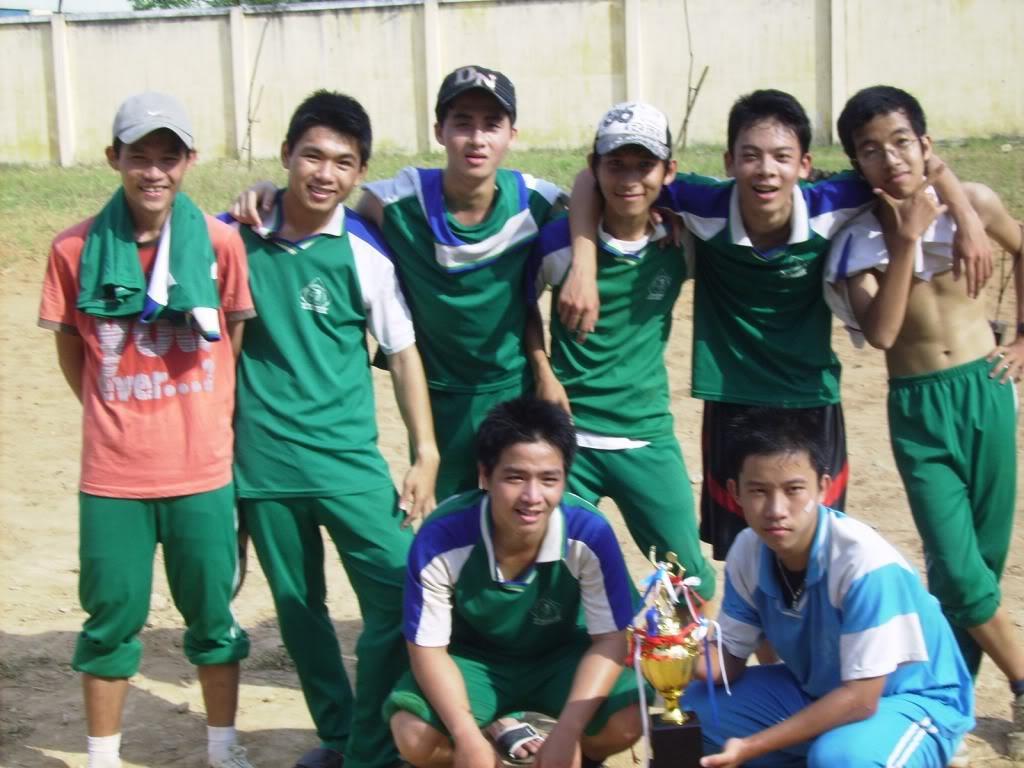Nhớ môn thể thao khi xưa IMGP0194-A7
