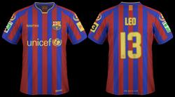 Leo13