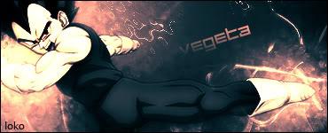 Metal Gear Solid 4 Vegeta