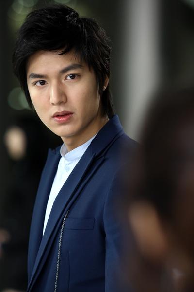 Ли Мин Хо / Lee Min Ho / 이민호 LeeMinHo-childhood-picture-revealed14