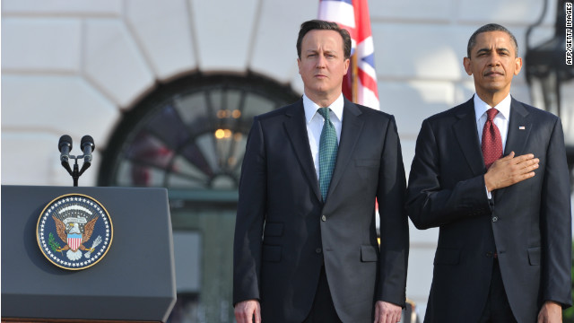 ¿Cuánto mide David Cameron? - Real height 120314030923-stanley-cameron-story-top