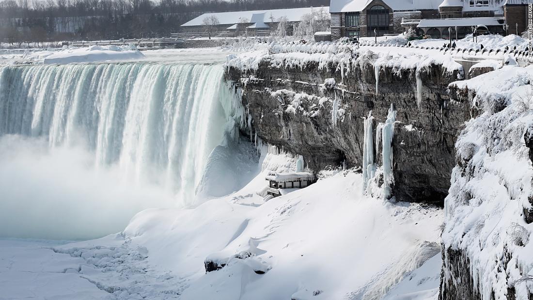 Niagara in the Winter Season 150219144826-irpt-frozen-niagara-falls-by-spencer-wyille-super-169