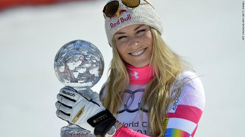 Vaši omiljeni sportovi i sportaši - Page 3 150318132852-lindsey-vonn-wins-downhill-title-exlarge-169