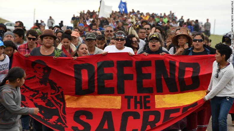 EVICTIONS AT STANDING ROCK CAMPS 160906120605-north-dakota-oil-pipeline-1-exlarge-169